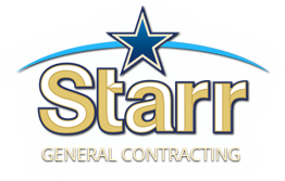 Starr General Contracting