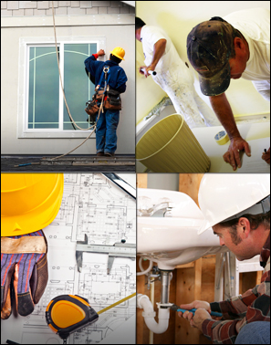 Starr General Contracting South Jersey General